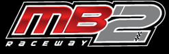 Mb2Raceway