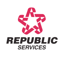 Republiclogo3