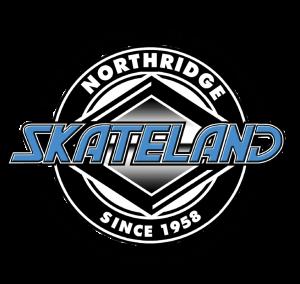 SkatelandLogo