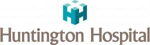 hmh_logo_center